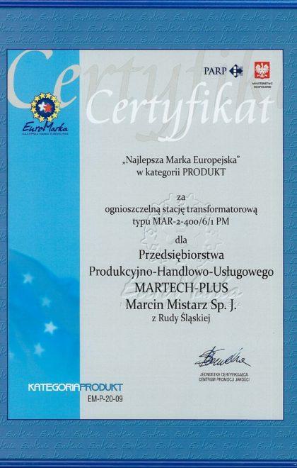 euromarka_c1