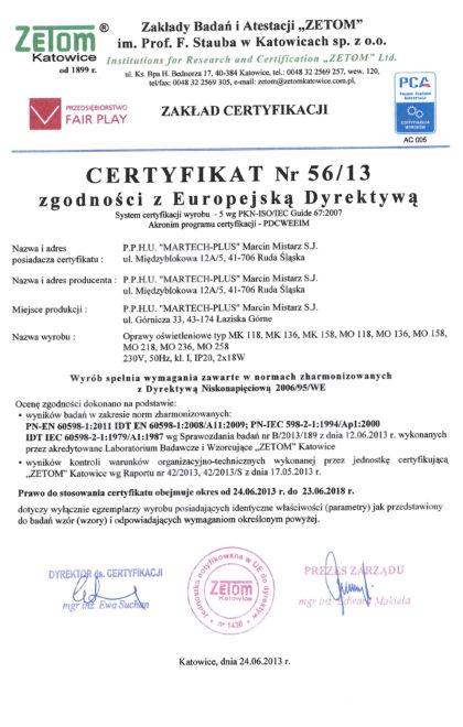 zetom56-2013