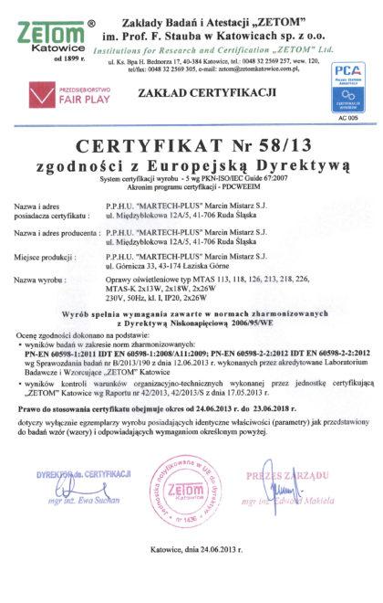 zetom58-2013
